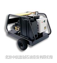 熱水高壓清洗機MH35/15 MH35/15