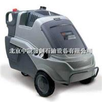 集裝箱高溫高壓蒸汽清洗機AKS2523T AKS2523T