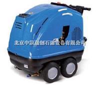 鐵路專用熱水高壓清洗機AKS2015LP AKS2015LP