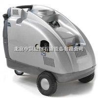 鑽機配套熱水高壓清洗機K1160T K1160T