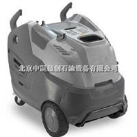 石油設備油汙熱水高壓清洗機AKS KM200