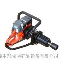 意大利EMAK汽油內燃螺栓扳手EMK-760 EMK-760