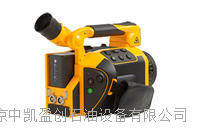 Fluke红外热像仪TiX660 TiX660