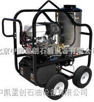 意大利奧威克斯(Aoweks)汽油機驅動高溫高壓清洗機POWER H2815G POWER H2815G