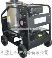 意大利奥威克斯(Aoweks)柴油机驱动高温高压清洗机POWER H2515D POWER H2515D