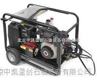 意大利奥威克斯(Aoweks)柴油机驱动高温高压蒸汽清洗机AKS FDX160D AKS FDX160D