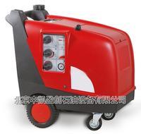 油田高壓高溫清洗機、熱水高壓清洗機AKS2015T AKS2015T