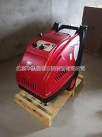 北京油田專用熱水高壓清洗機AKS KM180 AKS KM180