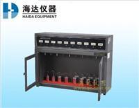上海胶带粘性试验仪 HD-524B