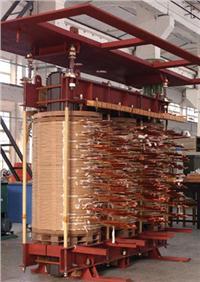 变压器维修 变压器维修厂 变压器维修服务
