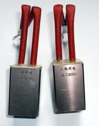 批发CM3H电刷 CM3H电刷 大量现货供应CM3H电刷