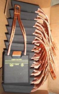 供T900碳刷斜刷 T900碳刷厂家 求购T900碳刷材料