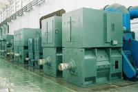 东莞直流电机维修厂 直流电机维修服务快 直流电机维修便宜。