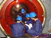 高压电机维修,高压电机修理 高压电机保养 高压电机改造。