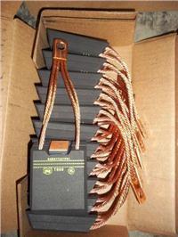 电机电机维修电机修理电机碳刷