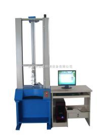 电力工具脚扣、升降板静负荷试验机 GX-8001-B