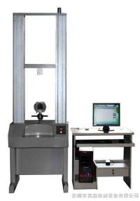金属丝拉力测试仪GX-8001