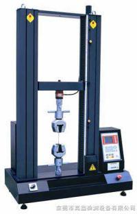 钢管|钢材拉力试验机GX-8001-A