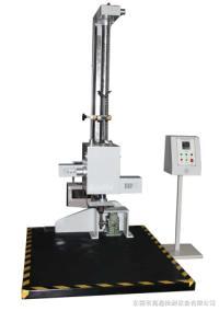 纸箱跌落试验机(测试仪) GX-6050