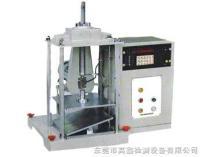 纸管抗压试验机|胶管耐压试验机 GX-6043