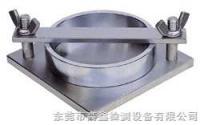 吸水度测试皿 GX-6038