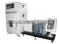 矿灯电池短路试验机 GX-6055KL