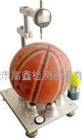 球类真圆度量测试机 GX-4515