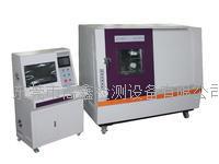 动力电池挤压试验机  GX-5067-A