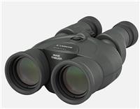 佳能12×36ISIII新品望远镜 佳能12x36升级款 官网可验