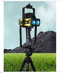 镭创盘煤仪-Contour三维体积测量系统 煤矿专用 Contour