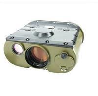 纽康官网 纽康LRB21K超远军工测距仪 LRB21K