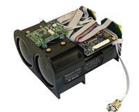 供应纽康传感器2500米量程 LRF Mod2/2CI两款对比 LRF Mod2/2CI