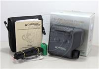 供应纽康LRM1800S newcon测距测速仪 LRM1800S