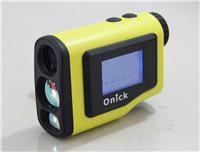 供应欧尼卡800AS 彩屏多功能测距仪 电力新品 800AS