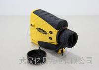 电力行业专用测高仪美国图帕斯360B带蓝牙 360B