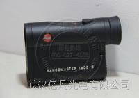 瑞士Leica(徕卡)CRF1600-B测距望远镜现货供应 CRF1600-B