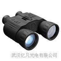 美国Bushnell博士能260501 4x50双筒数码红外夜视仪 260501