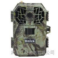 欧尼卡AM-999野生动物监测仪参数报价 AM-999