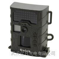 欧尼卡AM-890野生动物监测相机参数报价 AM-890