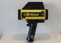 美国镭创 Contour MAX 远距离高精度手持式激光测距仪 Contour MAX