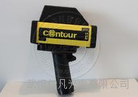 美国镭创Contour XLR i高精度手持式激光测距仪 中国一级代理 Contour XLR i
