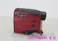 美国TruPulse图帕斯200L激光测距仪 供应图帕斯200L型号 200L