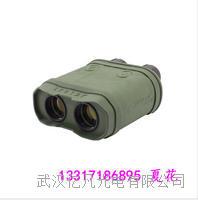 纽康测距仪 纽康超远距离测距仪LRB12K中国总代理 LRB12K