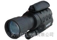 湖北锂电池-Onick NK-600数码拍照夜视仪 Onick NK-600