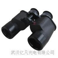 军用望远镜 国产95式7*40军用望远镜 95式