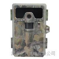 中国总代理Onick(欧尼卡)AM-999V野生动物红外感应相机 AM-999V