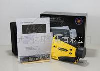 美国图柏斯TruPulse(图帕斯)360激光测距仪  大量现货  价格实惠 图帕斯360激光测距仪