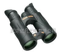 德国Steiner(视得乐)夜鹰系列5291 10x44微光夜视望远镜 全能夜鹰大倍数替代型号2303Wildlife XP 10X44 5291