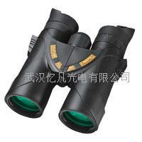 德国Steiner(视得乐)5896眼镜蛇Cobra8x42 微光夜视望远镜  代替型号2313 Observer 8X42 5896