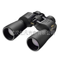 日本Nikon尼康阅野系列SX 16x50双筒望远镜